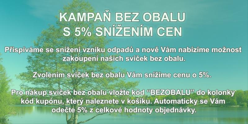 kampan_bez_obalu_bezobalu_andelska_svickarna_12_03_2019_METASLIDER